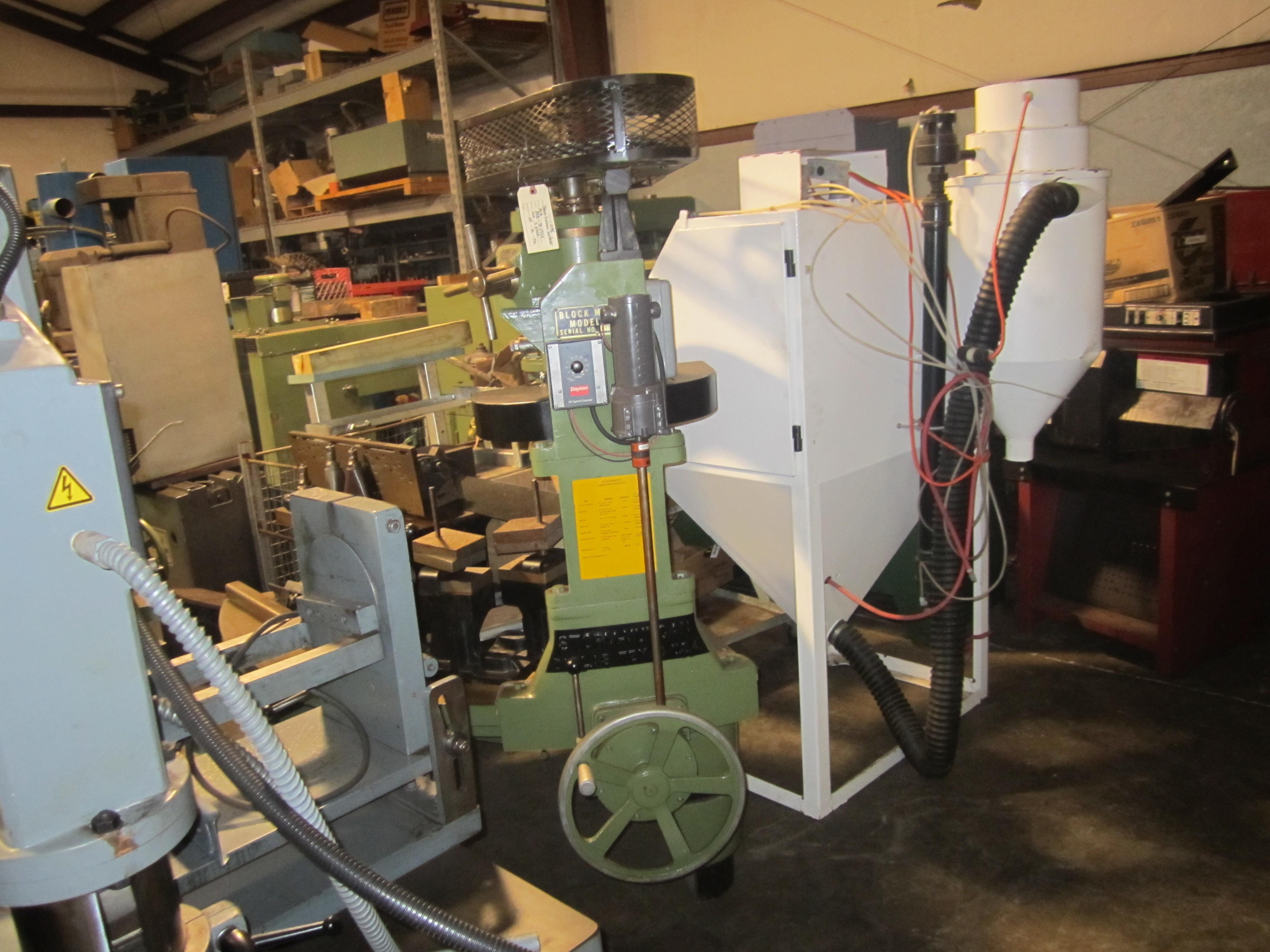 flywheel resurfacing machine for sale
