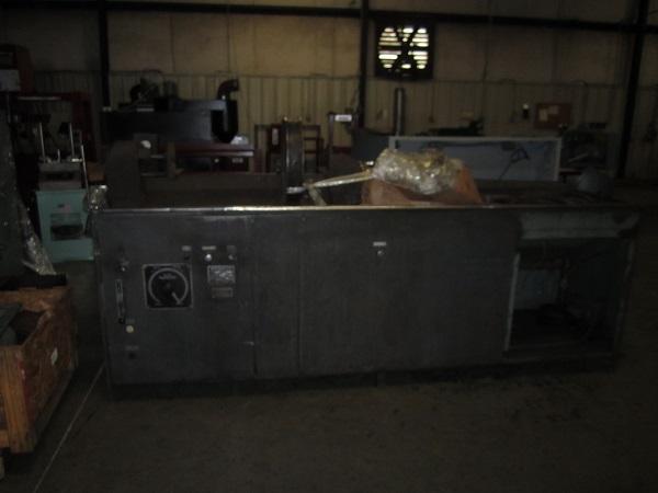 Jack Scholler Equipment - Automotive Machine Shop Equipment, Diesel Machine Shop Equipment ...